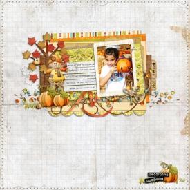 Decorating-Pumpkins.jpg