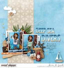 Deep-sea-divers_b.jpg