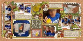 DinosaurActivity_SSD_mrsashbaugh.jpg