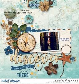 Discover-6-12-WM.jpg