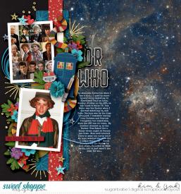 Dr-Who_b.jpg
