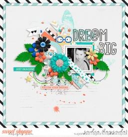 Dream-Big-WM1.jpg