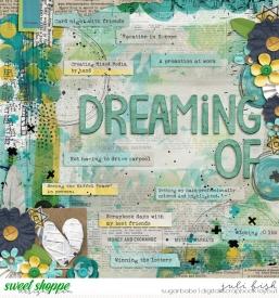 Dreaming_of_ssd.jpg