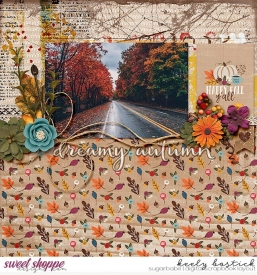 Dreamy-Autumn-10-1-wm.jpg