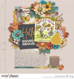 EZ-Hello-Gourd-_geou-_BM-SYS-Duo-Spring-2_.jpg