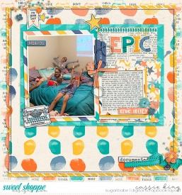 EZ-pages-6.jpg