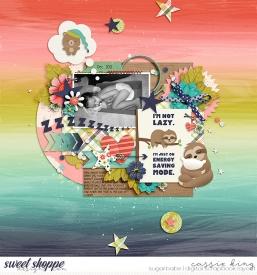 EZ_Energy_Saving_Mode_MC_-_Zoobilee_Pets_.jpg