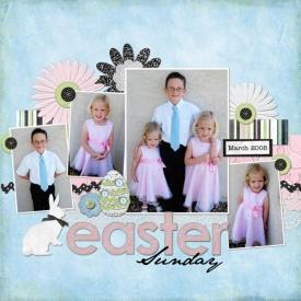 Easter-2008-web.jpg