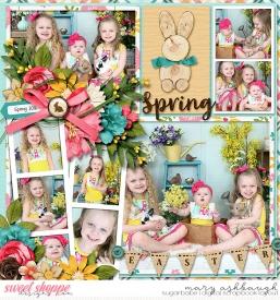 Easter_SSD_mrsashbaugh.jpg