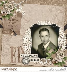 Ed-Vintage-Photo-wm.jpg