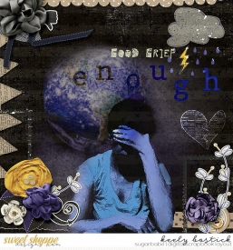 Enough-7-14-WM.jpg