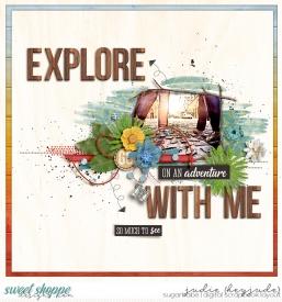 Explore-With-Me-WM.jpg