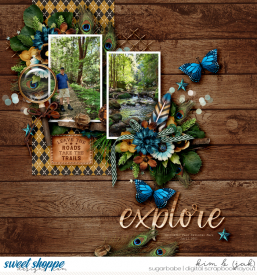 Explore_b1.jpg