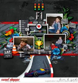 F1_b.jpg
