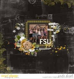 FSU_Girls_ssd.jpg