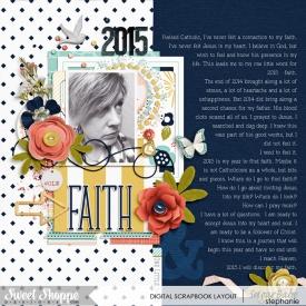 Faith-OLW2015-700Tag.jpg