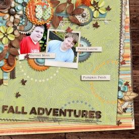 Fall-Adventures.jpg
