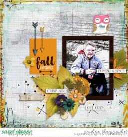 Fall-Favorites-WM.jpg