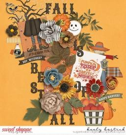 Fall-is-Best-of-All-10-3-WM.jpg