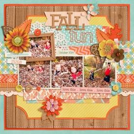 FallFun-Oct2014-700.jpg