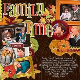 Familiy-Time.jpg