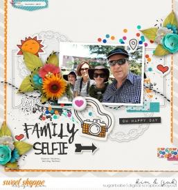 Family-selfie_b1.jpg