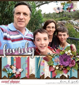 Family2_b.jpg
