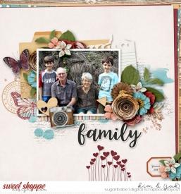Family_b1.jpg