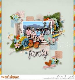 Family_b2.jpg