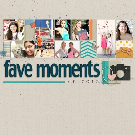Fave-Moments.jpg