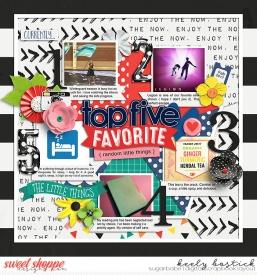 Favorite-Little-Things-3-1-WM.jpg