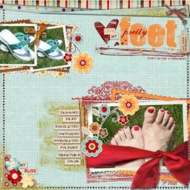 Favorite-Part-Feet-web5.jpg