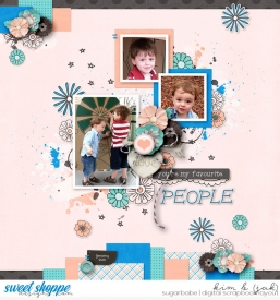 Favourite-people_b.jpg