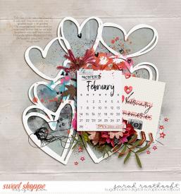 FebruaryIsAboutLoveweb.jpg