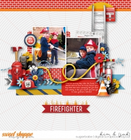 Firefighter_b.jpg