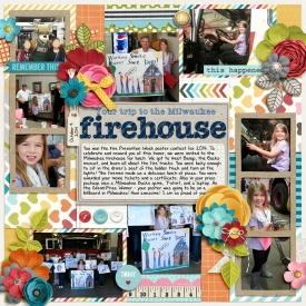 Firehouse-MKE-10-9-2014-WEB-700.jpg