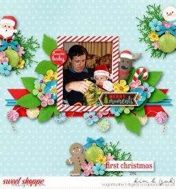 First-Christmas_b.jpg
