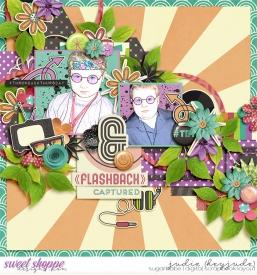 Flashback-Captured-WM.jpg