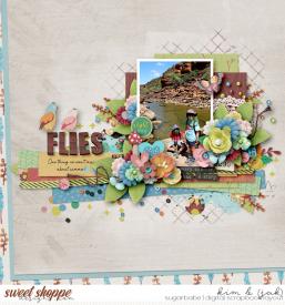Flies_b.jpg