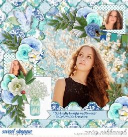 Flowers_SSD_mrsashbaugh.jpg