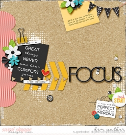 FocusWM.jpg