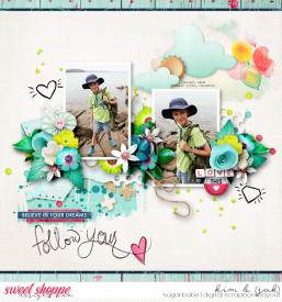 Follow-your-heart_b.jpg