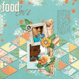 FoodLove700.jpg