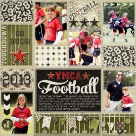 Football-2013_.jpg