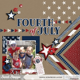 FourthofJuly-2014-WM.jpg