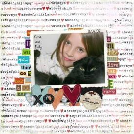 Friends9.jpg