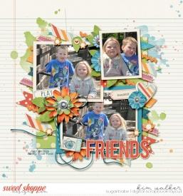 FriendsWM1.jpg