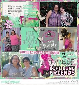 Friends_For_Life-wm.jpg