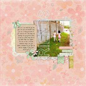 Friends_WEB10.jpg