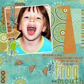 Frog-in-Mouth-web5.jpg